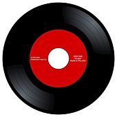 9INE Mixtape de Musiq Soulchild