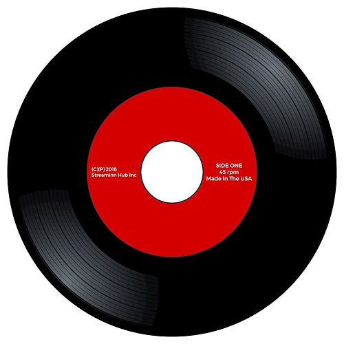 9INE Mixtape by Musiq Soulchild