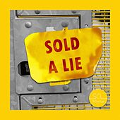 Sold A Lie by Si Chun Lam