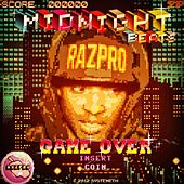 Midnight Beats von Razpro