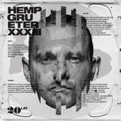 Eter by Hemp Gru