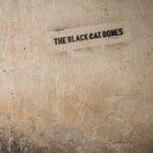 Here is a Knife by Black Cat Bones