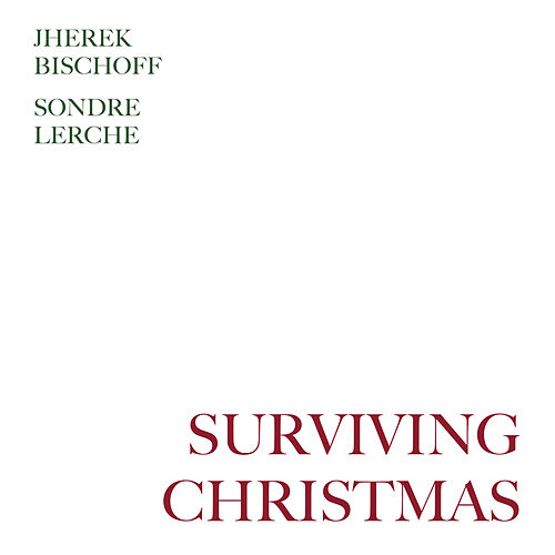 Surviving Christmas de Sondre Lerche