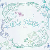 Die Nixen: Das Album de Various Artists