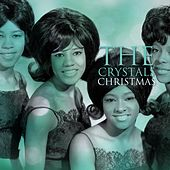 The Crystals: Christmas de The Crystals
