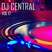DJ Central Vol, 17 de Various Artists