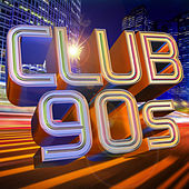 Club 90s de Various Artists