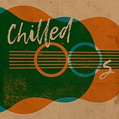 Chilled 00s de Various Artists