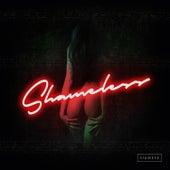 Shameless by Siamese