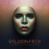 The Architect (Zeitgeist Edition) van Paloma Faith