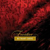 Frontier von Bethany Curve
