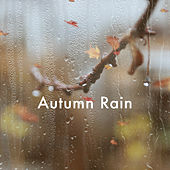 Autumn Rain by Various Artists