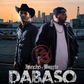 El Dabaso de Rancho y Barrio