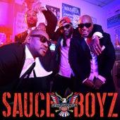 Sauce Boyz de The Diplomats