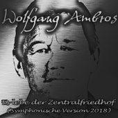Es lebe der Zentralfriedhof (Symphonische Version 2018) von Wolfgang Ambros