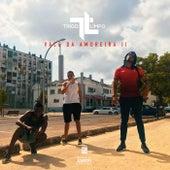 Vale da Amoreira (Pt. II) by Trigo Limpo