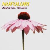 Nufuluri (feat. Sásamu) by Kashif