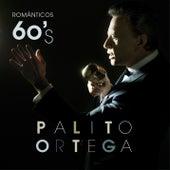 Románticos 60's by Palito Ortega