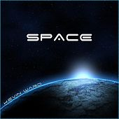 Space by Kevin Ward