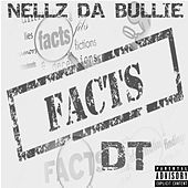 Facts by NellzDaBullie