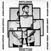 Empty Space (Luca Schreiner Remix) de James Arthur