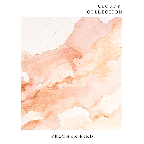 Cloudy Collection by Brother Bird