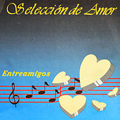Selección de Amor: Entreamigos de Eduardo Rizo Gil