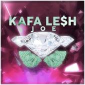 Kafa Lesh by Joe