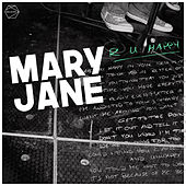 R U Happy de Mary Jane