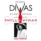The Soulful Divas von David Nathan