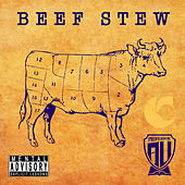 Beef Stew (feat. Canibus) by Professor A.L.I.