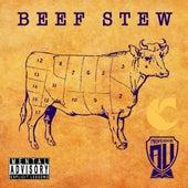 Beef Stew (feat. Canibus) de Professor A.L.I.