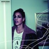 B Sides von Brooke Fraser