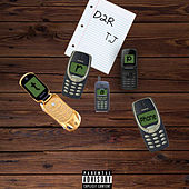 Trap Phone de D2r Tj