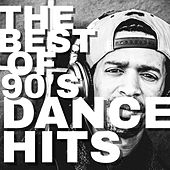 The Best of 90's Dance Hits von Various Artists