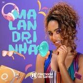 Malandrinha von Harmonia Do Samba