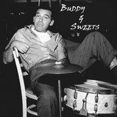 Buddy & Sweets de Buddy Rich