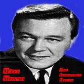 The Impossible Dream de Matt Monro