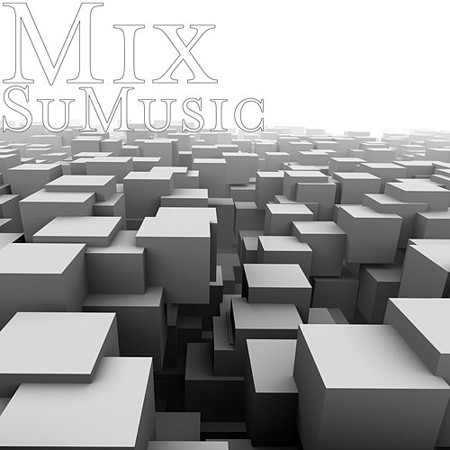 SuMusic by Mix