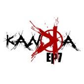 Ep7 de Kanka