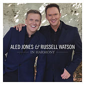 In Harmony by Aled Jones