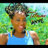 Anye by Tifane