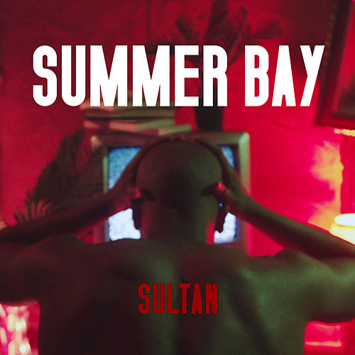 Summer Bay by Sultan