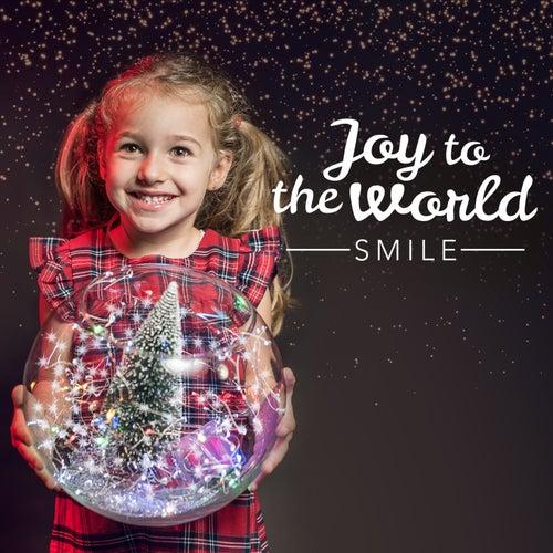 Joy to the World de Smile