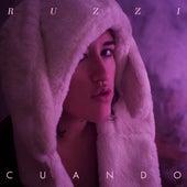 Cuando by Ruzzi