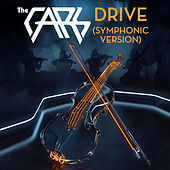 Drive (Symphonic Version) de The Cars