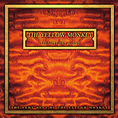 Triad Years Act I & II : The Very Best of The Yellow Monkey (Remastered) von The Yellow Monkey