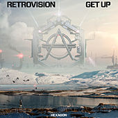 Get Up von Retrovision