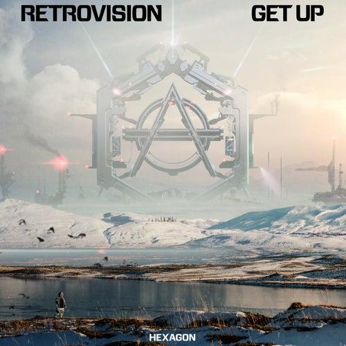 Get Up von Retrovision