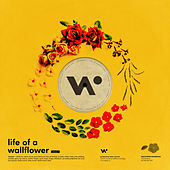 Life of a Wallflower Vol. 1 van Whethan